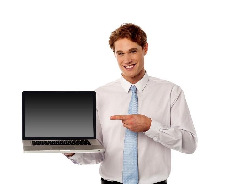 laptop-stock-33