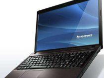 laptop-LenovoG580