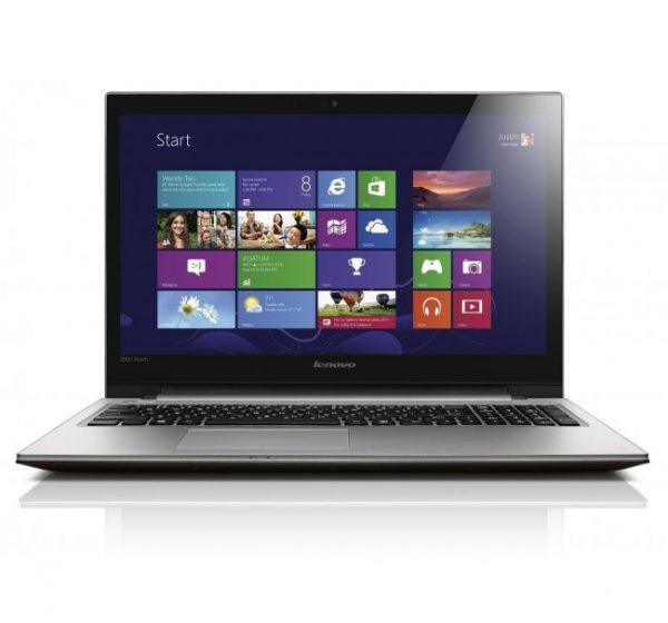 laptop-lenovoz500