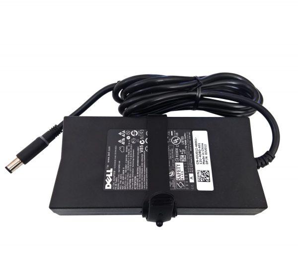 Dell-Slim 19.5V 6.7Aadaptor-laptop-